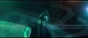 Video: Problem - Feedback (feat. Bad Lucc & StoneyThaDealer)